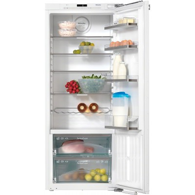Miele K35472 iD Built-in refrigerator
