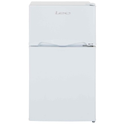Lec T50084W Fridge Freezer ****free 3yr warranty****