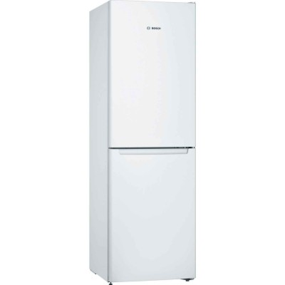 Bosch KGN34NW3AG Fridge Freezer ****STAR BUY****