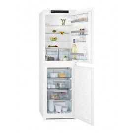 AEG SCN71809S0 Built-in Fridge freezer