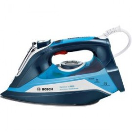 Bosch TDI9015GB Steam Generator