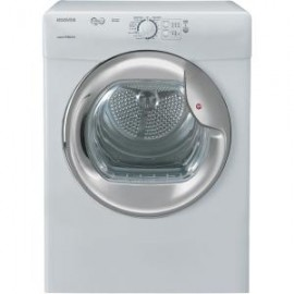 Hoover VTV581NCC Tumble Dryer