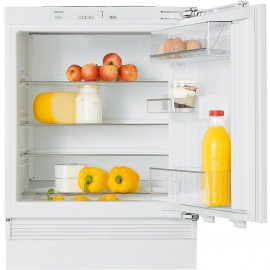 Miele K9122 Ui Built-under refrigerator