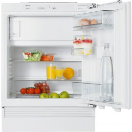 Miele K9124 UiF Built-under refrigerator