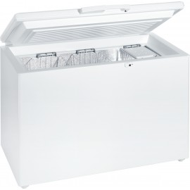 Miele GT 5284 S Chest freezer