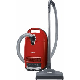 Miele Complete C3 Cat&Dog PowerLine - SGEE1