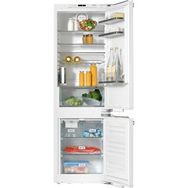 Miele KFN37452 iDE Built-in fridge-freezer