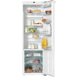Miele K37272 iD Built-in refrigerator