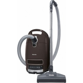 Miele Complete C3 Total Solution PowerLine - SGFE1