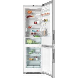 Miele KFN29233 D edt/cs XL freestanding fridge freezer