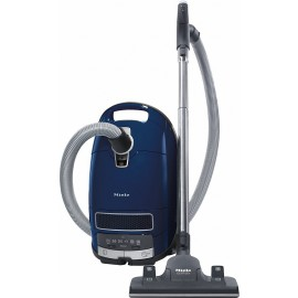 Miele Complete C3 Comfort Boost EcoLine - SGUG1
