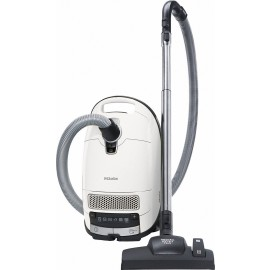 Miele Complete C3 Silence EcoLine - SGFK2