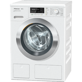 Miele WKH122 WPS PWash 2.0 & TDos XL Washing Machine****£200 cashback****5 year warranty****