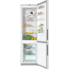 Miele KFN29132 edt/cs Freestanding fridge-freezer