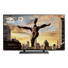 "Panasonic TX-55EZ952B 55"" 4K ULTRA HD, OLED TV"