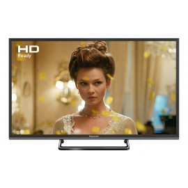 "Panasonic TX-32ES503B 32"" HD, LED TV"