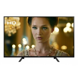 "Panasonic TX-40ES400B 40"" FULL HD, LED TV"