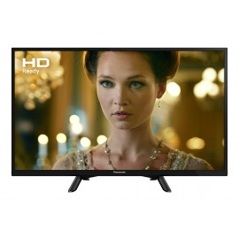 "Panasonic TX-32ES400B 32"" HD, LED TV"