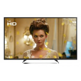 "Panasonic TX-40ES503B 40"" FULL HD, LED TV"
