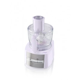 Swan SP32020LYN Food Processor