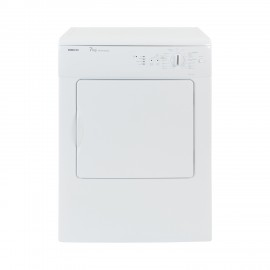Beko DVSC711W Tumble Dryer