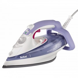 Tefal FV5331G3 Steam Iron