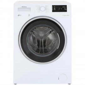 Blomberg LWF27441W Washing Machine