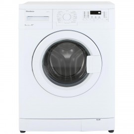 Blomberg WNF63211 Washing Machine