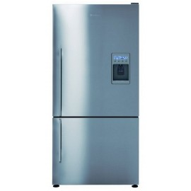 Fisher&Paykel Fridge/Freezer E522BRXFDU S/S