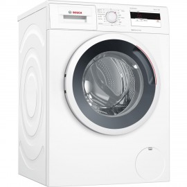 Bosch WAN24001GB Washing Machine ****STAR BUY****