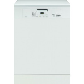 Miele G4203SC Active Dishwasher ****internet exclusive deal****