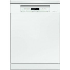Miele G6730SC WH Dishwasher****CLAIM £100.00 CASHBACK FROM MIELE****