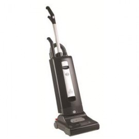 SEBO X4 Pro Vacuum Cleaner (90573GB)****black friday deal****