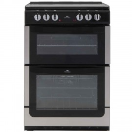 New World NW601EDO Ceramic Cooker