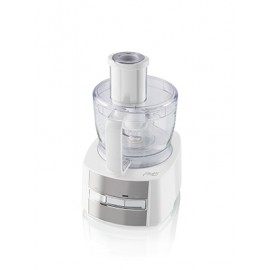 Swan SP32020TEN Food Processor