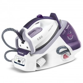Tefal GV7555GO Steam Generator