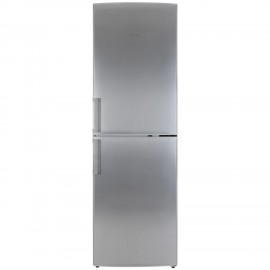 Siemens KG34NVL24G Fridge Freezer