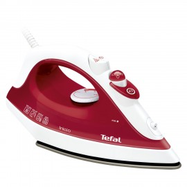 Tefal FV1251G0 Steam Iron