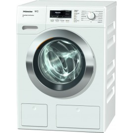 Miele WKR571 WPS PWash 2.0 & TDos XL****5 year warranty****