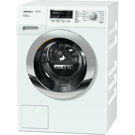 Miele WTF130 WPM PWash 2.0 Washer Dryer