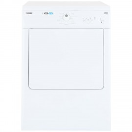 Zanussi ZTE7101PZ Tumble Dryer