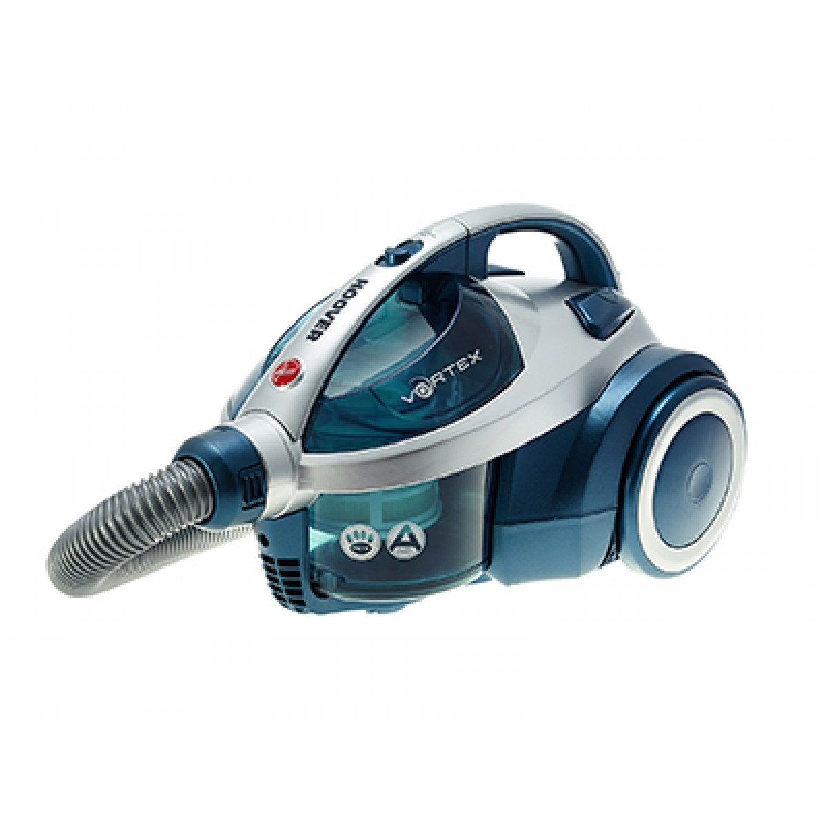 hoover eco pets turbo bagless vacuum cleaner review