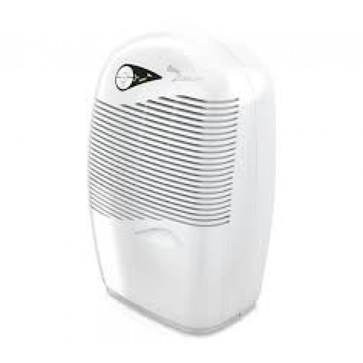 ebac 2650e 18 litre dehumidifier small appliances. Black Bedroom Furniture Sets. Home Design Ideas