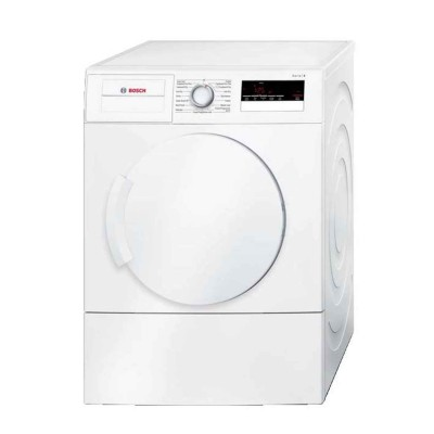 Bosch WTA79200GB Tumble Dryer
