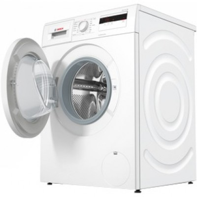 Bosch WAN28001GB 7kg Washing Machine