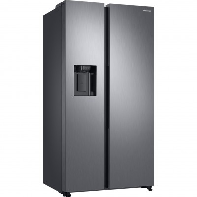 Samsung RS68N8220S9 SBS Fridge Freezer