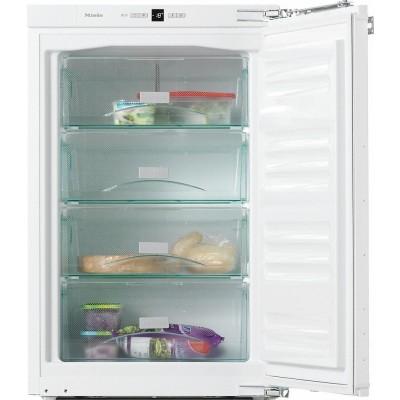 Miele F32202 i Built-in freezer
