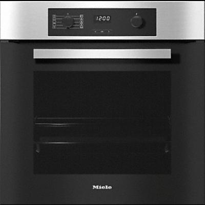 Miele H 2265-1 B ACTIVE single oven