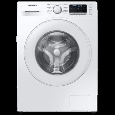 WW80TA046TE 8kg 1400 Spin Washing Machine - White - A+++ Rated