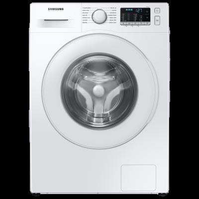 WW90TA046TE 9kg Washing Machine - White - A+++ Rated